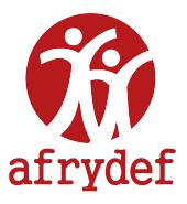 AFRYDEF rebranded